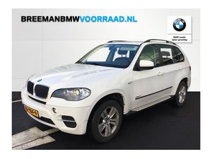 BMW X5 xDrive35i Executive Automaat