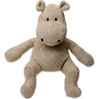 Baby's Only Nijlpaard Kabel Beige